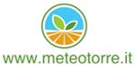 Meteotorre