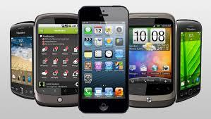 versione mobile